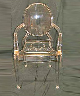 Ghost-Banquet-Chair-90-x-54-cm-GH001