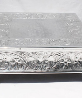 Large-Square-Cake-Stand-10-x-56-cm-SW066