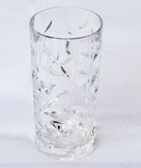 Laurus-Crystal-High-Ball-15-cm-DG001