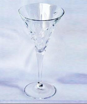 Laurus-Crystal-Wine-Glass-20-cm-WG021
