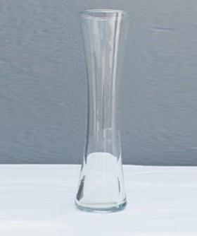 Short Stem Vase 20 x 5 cm GV0128