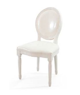 White-Midison-Chair-WL001