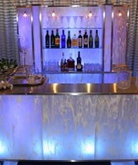 Back-Light-Bar-CBAR002