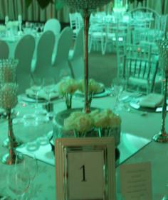 february-wedding-2010--8