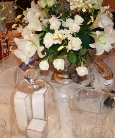 january-wedding-2010-11