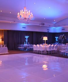 september-weddings-10