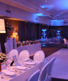 september-weddings-14