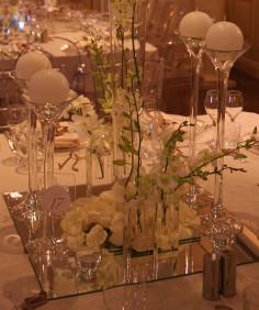 september-weddings-16