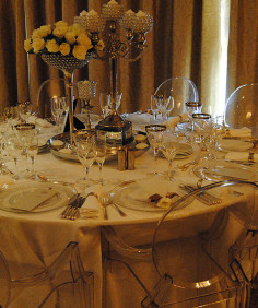 summerplace-wedding-february-1