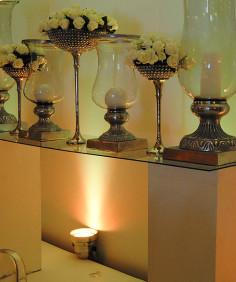 summerplace-wedding-february-4