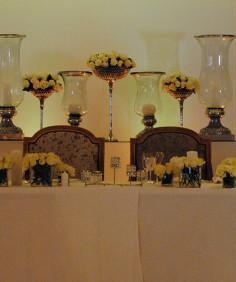 summerplace-wedding-february-8