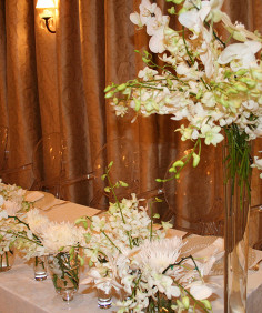 summerplace-wedding-oct-2011-1
