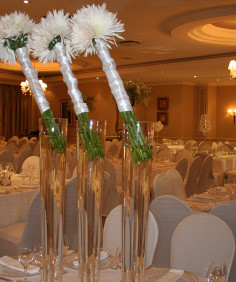 summerplace-wedding-oct-2011-3