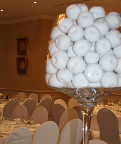 summerplace-wedding-oct-2011-4