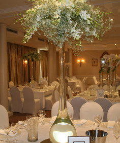 summerplace-wedding-oct-2011-5