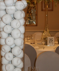 summerplace-wedding-oct-2011-6