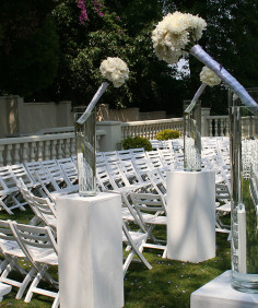 summerplace-wedding-oct-2011-7
