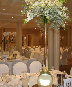 summerplace-wedding-oct-2011-8