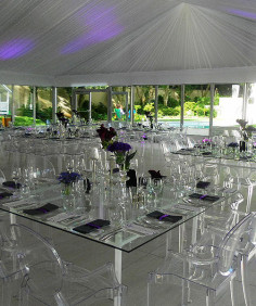 westcliff-wedding-6