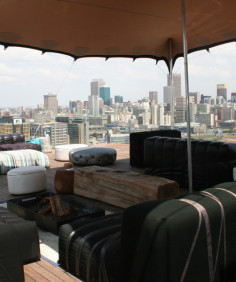 rand-lords-johannesburg-5